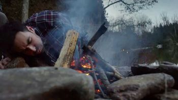 Cracker Barrel Campfire Meals TV Spot, 'Campfire' - Thumbnail 2