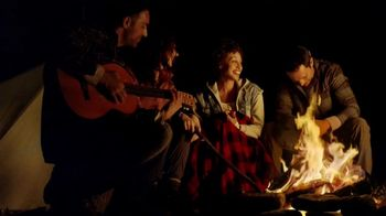 Cracker Barrel Campfire Meals TV Spot, 'Campfire' - Thumbnail 7