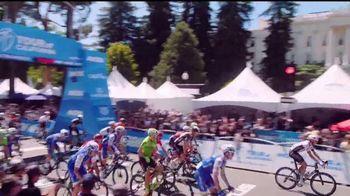 Visit California TV Spot, 'Bikes' - Thumbnail 7