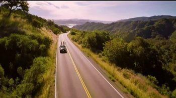 Visit California TV Spot, 'Bikes' - Thumbnail 1
