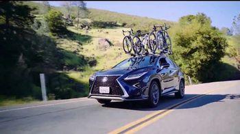 Visit California TV Spot, 'Bikes' - Thumbnail 3