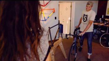 Visit California TV Spot, 'Bikes' - Thumbnail 4