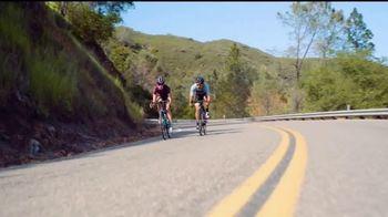 Visit California TV Spot, 'Bikes' - Thumbnail 5