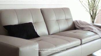 Scandinavian Designs TV Spot, 'Simplicity' - Thumbnail 2