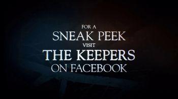 Netflix TV Spot, 'The Keepers' - Thumbnail 9
