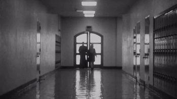 Netflix TV Spot, 'The Keepers' - Thumbnail 2