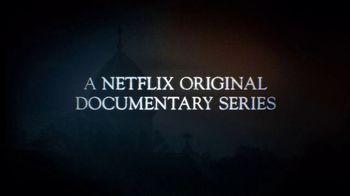 Netflix TV Spot, 'The Keepers' - Thumbnail 4
