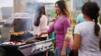 The Home Depot Memorial Day Savings TV Spot, 'More Colorful Gardening' - Thumbnail 5