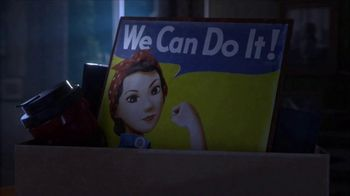 University of Phoenix TV Spot, 'We Can Do IT' - Thumbnail 7