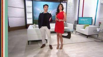 XFINITY Latino TV Spot, 'Los más reciente' [Spanish] - Thumbnail 6