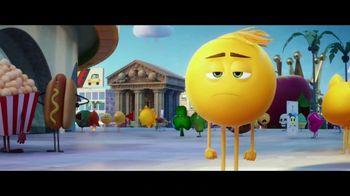 The Emoji Movie - Alternate Trailer 2