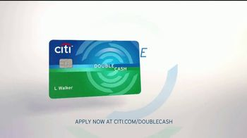 Citi Double Cash Card TV Spot, 'Focus' Featuring Katy Perry - Thumbnail 10