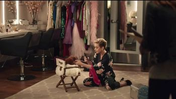 Citi Double Cash Card TV Spot, 'Focus' Featuring Katy Perry - Thumbnail 2
