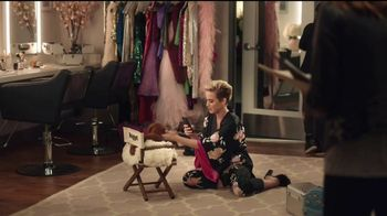 Citi Double Cash Card TV Spot, 'Focus' Featuring Katy Perry - Thumbnail 3