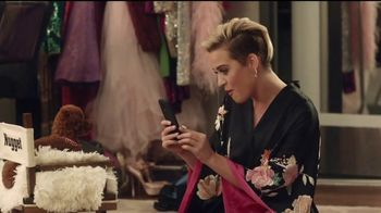 Citi Double Cash Card TV Spot, 'Focus' Featuring Katy Perry - Thumbnail 7