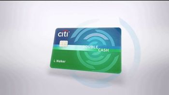 Citi Double Cash Card TV Spot, 'Focus' Featuring Katy Perry - Thumbnail 8
