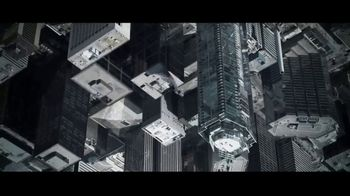 SIMPLE Mobile Truly Unlimited High-Speed Data TV Spot, 'Script the Flip' - Thumbnail 2