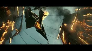 Pirates of the Caribbean: Dead Men Tell No Tales - Alternate Trailer 58
