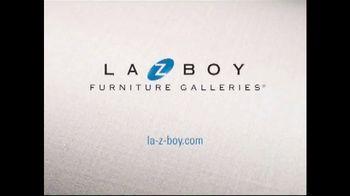 La-Z-Boy Memorial Day Sale TV Spot, 'Everything Marked Down' - Thumbnail 6