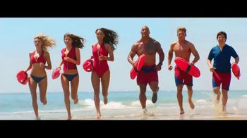 Baywatch - Alternate Trailer 46