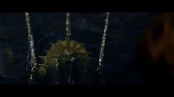 The Mummy - Alternate Trailer 24