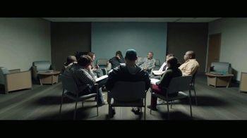 U.S. Department of Veteran Affairs TV Spot, 'Dar lo mejor' [Spanish]