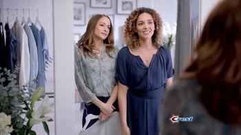 Crest 3D White Whitestrips TV Spot, 'Rutina de blanqueamiento' [Spanish] - Thumbnail 2