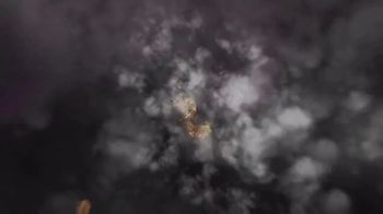 Six Flags TV Spot, 'Thrill Capitol Rides Plus VR' - Thumbnail 2