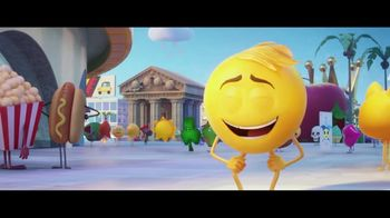 The Emoji Movie - Thumbnail 3