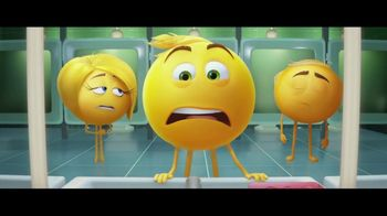 The Emoji Movie - Thumbnail 4