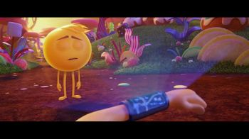 The Emoji Movie - Thumbnail 6