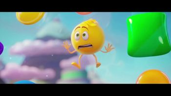 The Emoji Movie - Thumbnail 9