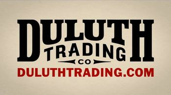 Duluth Trading Company Wrinklefighter Shirts TV Spot, 'Clothes Dryer' - Thumbnail 8