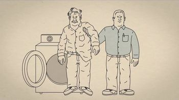 Clothes Dryer thumbnail