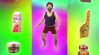Mike's Hard Lemonade TV Spot, 'Jackpot'