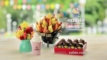 Edible Arrangements TV Spot, 'Summer 2017' - Thumbnail 8