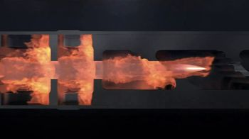 Advanced Armament Corporation Silencers TV Spot, 'Reduced to Silence' - Thumbnail 6