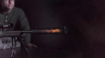 Advanced Armament Corporation Silencers TV Spot, 'Reduced to Silence' - Thumbnail 7