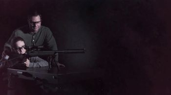 Advanced Armament Corporation Silencers TV Spot, 'Reduced to Silence' - Thumbnail 8