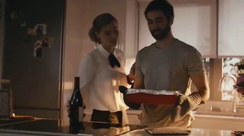 Reynolds Wrap TV Spot, 'Dinner in America'