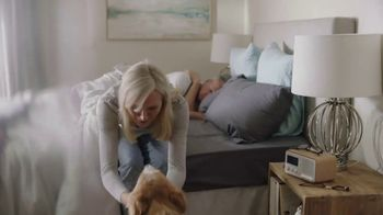 IBRANCE TV Spot, 'Julie's New Normal' - Thumbnail 2
