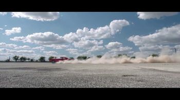 Valero TV Spot, 'Fueled By What's Next' - Thumbnail 2