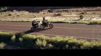 Valero TV Spot, 'Fueled By What's Next' - Thumbnail 4