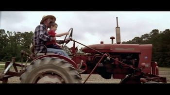 Valero TV Spot, 'Fueled By What's Next' - Thumbnail 5
