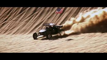 Valero TV Spot, 'Fueled By What's Next' - Thumbnail 6