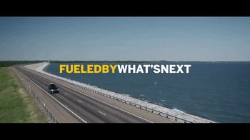 Valero TV Spot, 'Fueled By What's Next' - Thumbnail 8