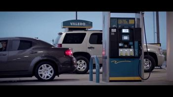 Valero TV Spot, 'Fueled By What's Next' - Thumbnail 9