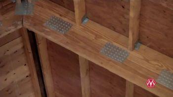 Morton Buildings TV Spot, 'In the Details' - Thumbnail 6