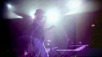 Jason Aldean TV Spot, '2017 They Don't Know Tour' - Thumbnail 1