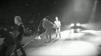 Jason Aldean TV Spot, '2017 They Don't Know Tour' - Thumbnail 2